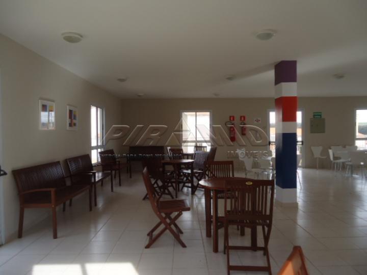Alugar Casa / Condomínio em Ribeirão Preto R$ 1.600,00 - Foto 16