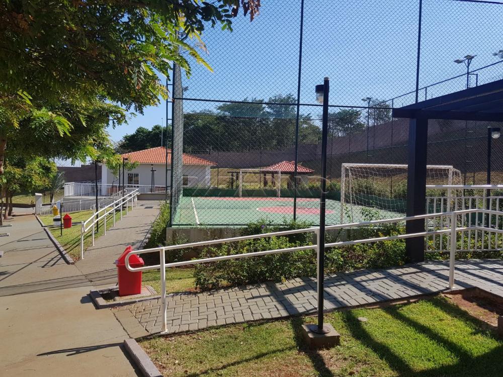 Alugar Casa / Condomínio em Ribeirão Preto R$ 1.600,00 - Foto 28
