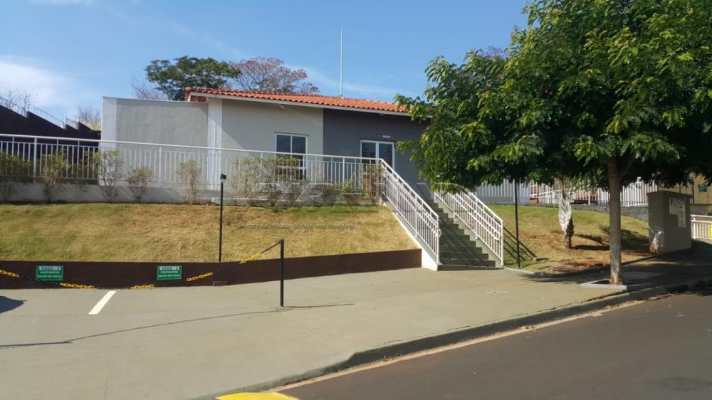 Alugar Casa / Condomínio em Ribeirão Preto R$ 1.600,00 - Foto 20