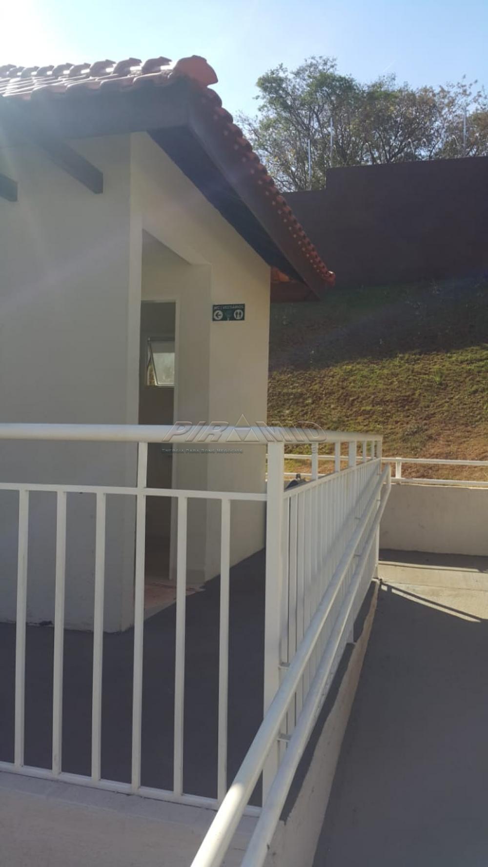 Alugar Casa / Condomínio em Ribeirão Preto R$ 1.600,00 - Foto 21
