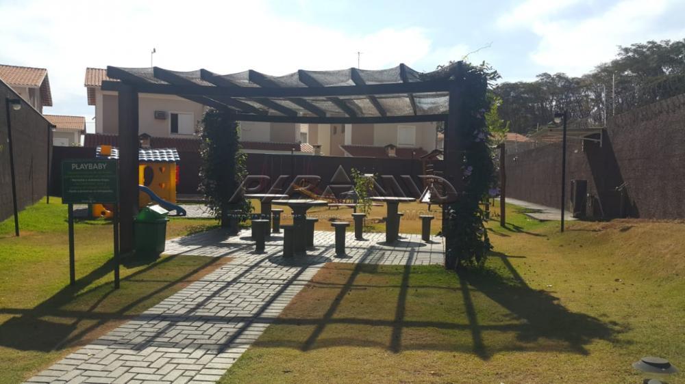 Alugar Casa / Condomínio em Ribeirão Preto R$ 1.600,00 - Foto 22