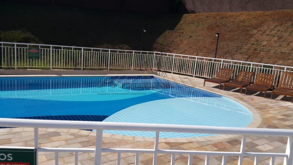 Alugar Casa / Condomínio em Ribeirão Preto R$ 1.600,00 - Foto 24