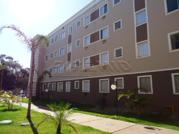 Comprar Apartamento / Padrão em Ribeirão Preto apenas R$ 150.000,00 - Foto 22