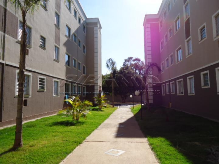 Comprar Apartamento / Padrão em Ribeirão Preto apenas R$ 150.000,00 - Foto 24