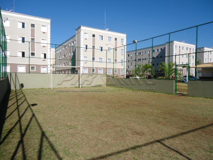Comprar Apartamento / Padrão em Ribeirão Preto apenas R$ 150.000,00 - Foto 31