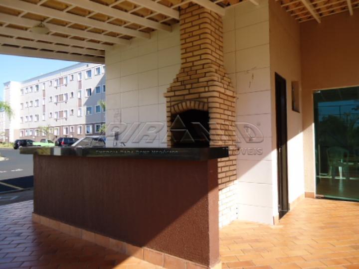 Comprar Apartamento / Padrão em Ribeirão Preto apenas R$ 150.000,00 - Foto 28
