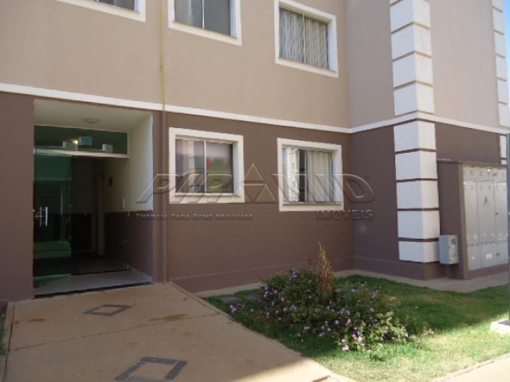 Comprar Apartamento / Padrão em Ribeirão Preto apenas R$ 150.000,00 - Foto 23