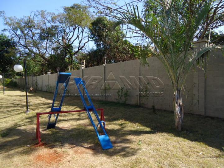Comprar Apartamento / Padrão em Ribeirão Preto apenas R$ 150.000,00 - Foto 29