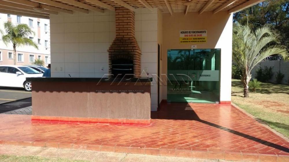 Comprar Apartamento / Padrão em Ribeirão Preto apenas R$ 150.000,00 - Foto 26