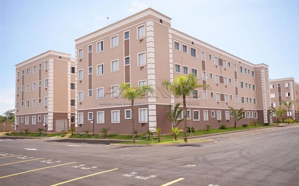 Comprar Apartamento / Padrão em Ribeirão Preto apenas R$ 150.000,00 - Foto 20
