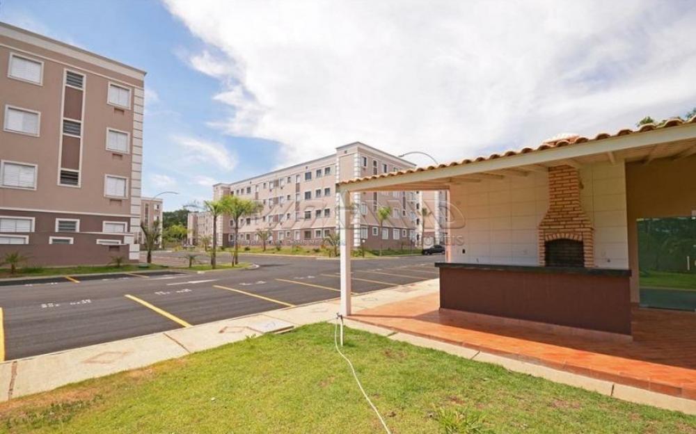 Comprar Apartamento / Padrão em Ribeirão Preto apenas R$ 150.000,00 - Foto 25