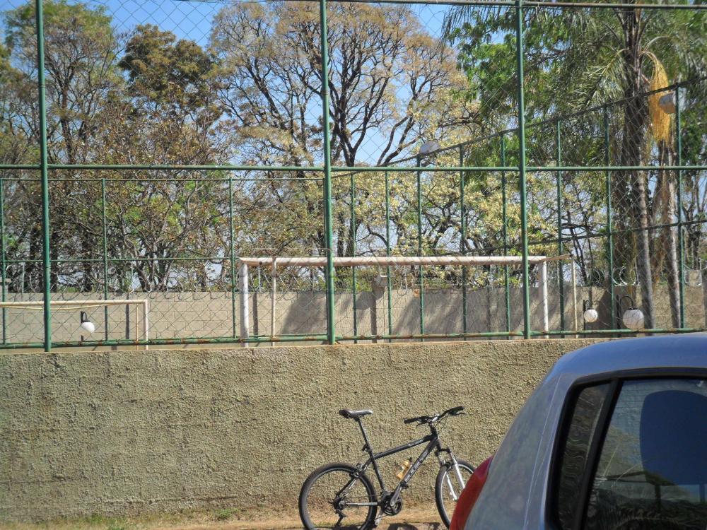 Comprar Apartamento / Padrão em Ribeirão Preto apenas R$ 150.000,00 - Foto 33