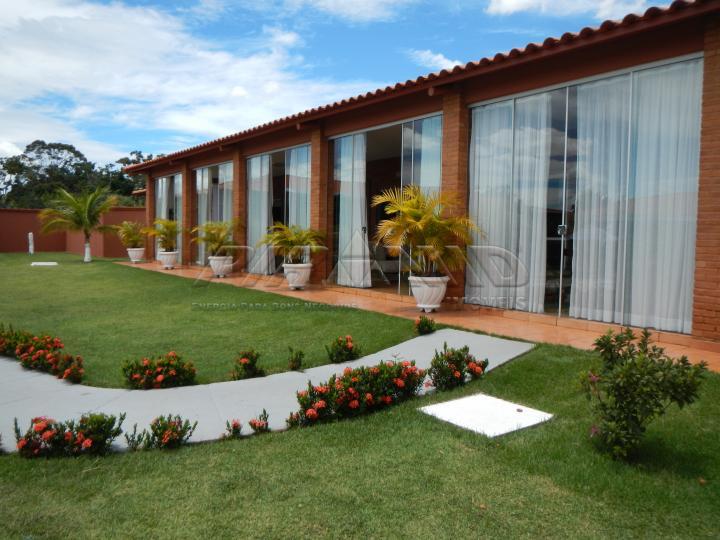 Casas - Condom�nio Ribeir�o Preto