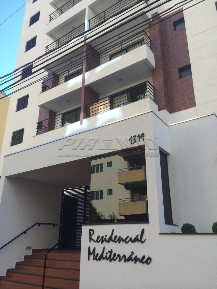 Alugar Apartamento / Padrão em Ribeirão Preto apenas R$ 1.300,00 - Foto 9