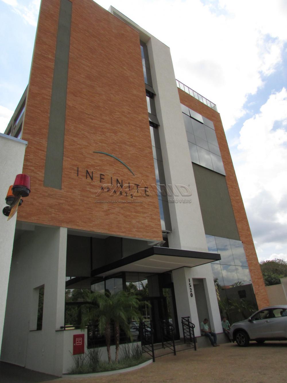 Alugar Apartamento / Flat em Ribeirão Preto R$ 1.750,00 - Foto 12