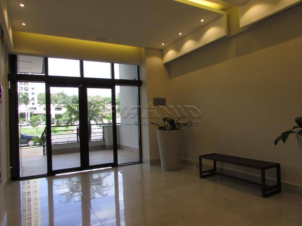 Alugar Apartamento / Flat em Ribeirão Preto R$ 1.750,00 - Foto 19