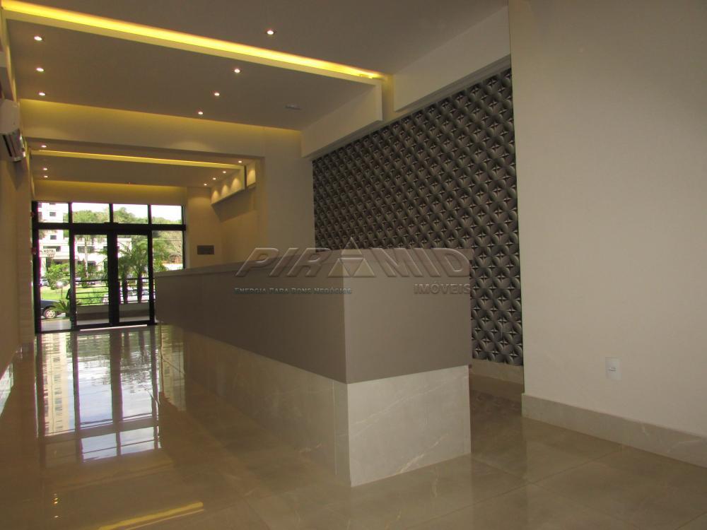 Alugar Apartamento / Flat em Ribeirão Preto R$ 1.750,00 - Foto 21
