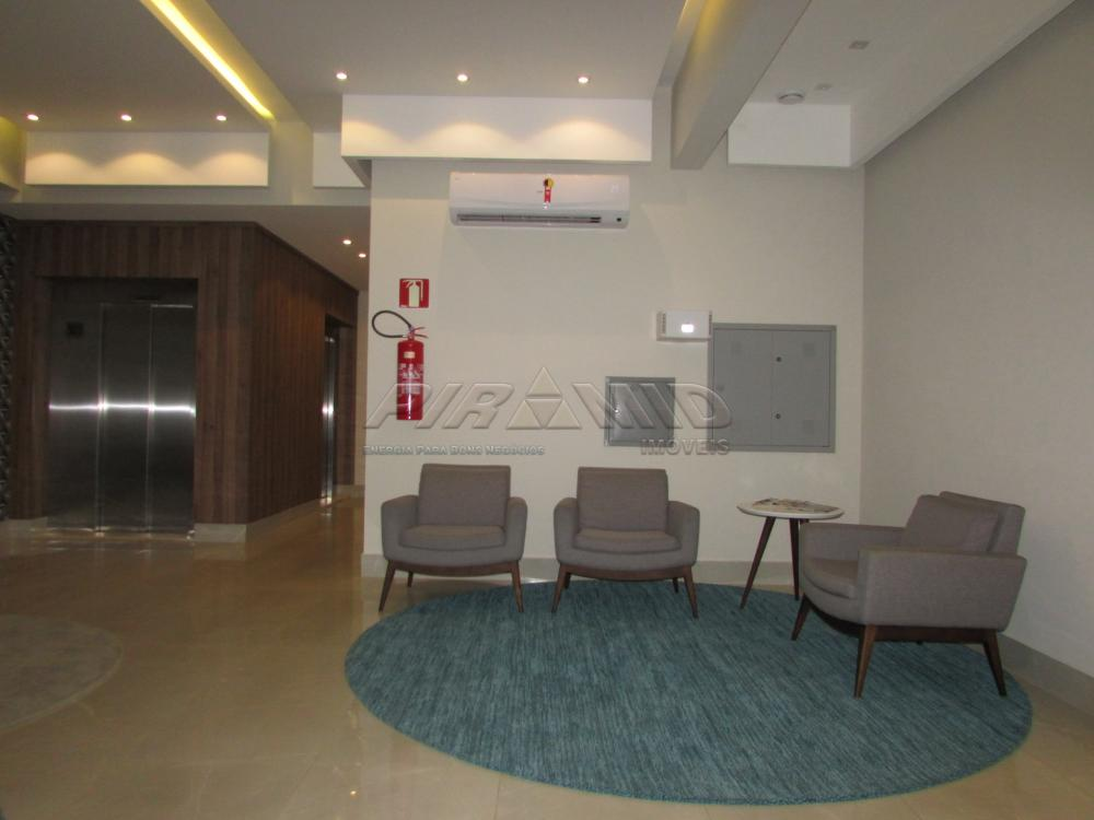 Alugar Apartamento / Flat em Ribeirão Preto R$ 1.750,00 - Foto 23