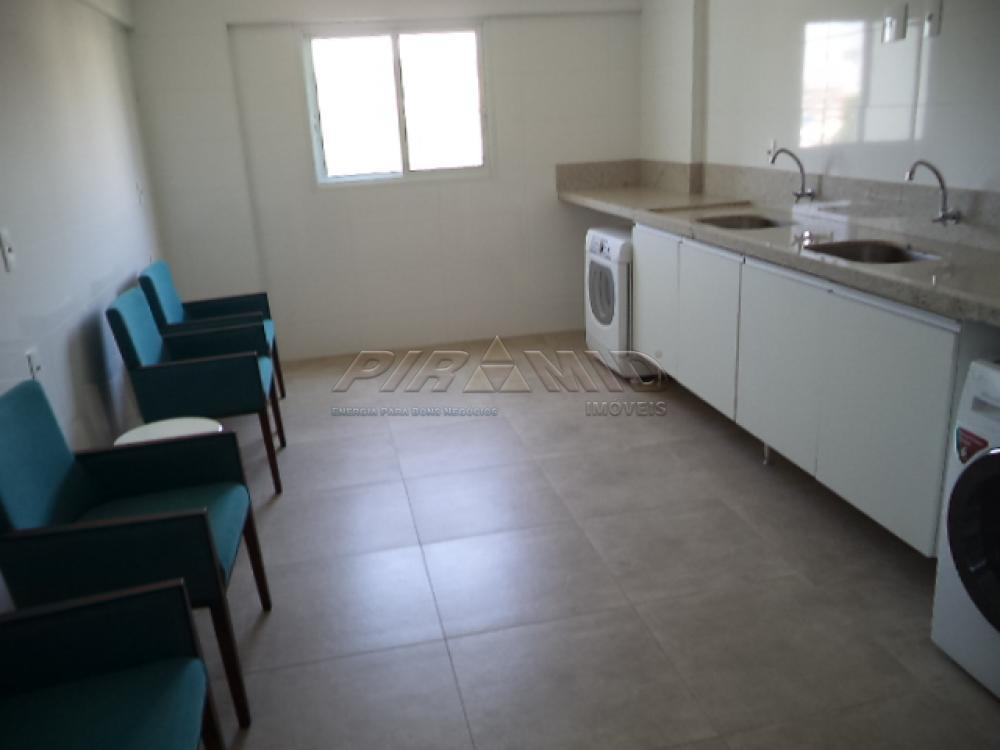 Alugar Apartamento / Flat em Ribeirão Preto R$ 1.750,00 - Foto 22