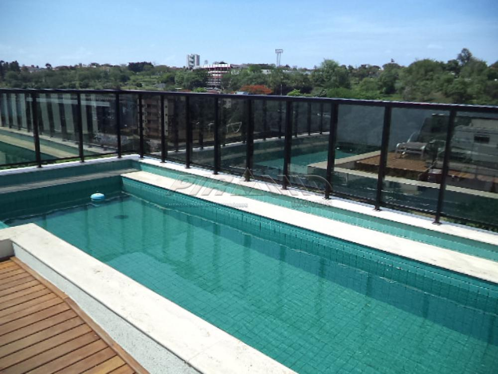 Alugar Apartamento / Flat em Ribeirão Preto R$ 1.750,00 - Foto 24