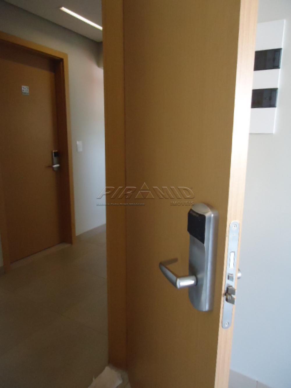 Alugar Apartamento / Flat em Ribeirão Preto R$ 1.750,00 - Foto 27