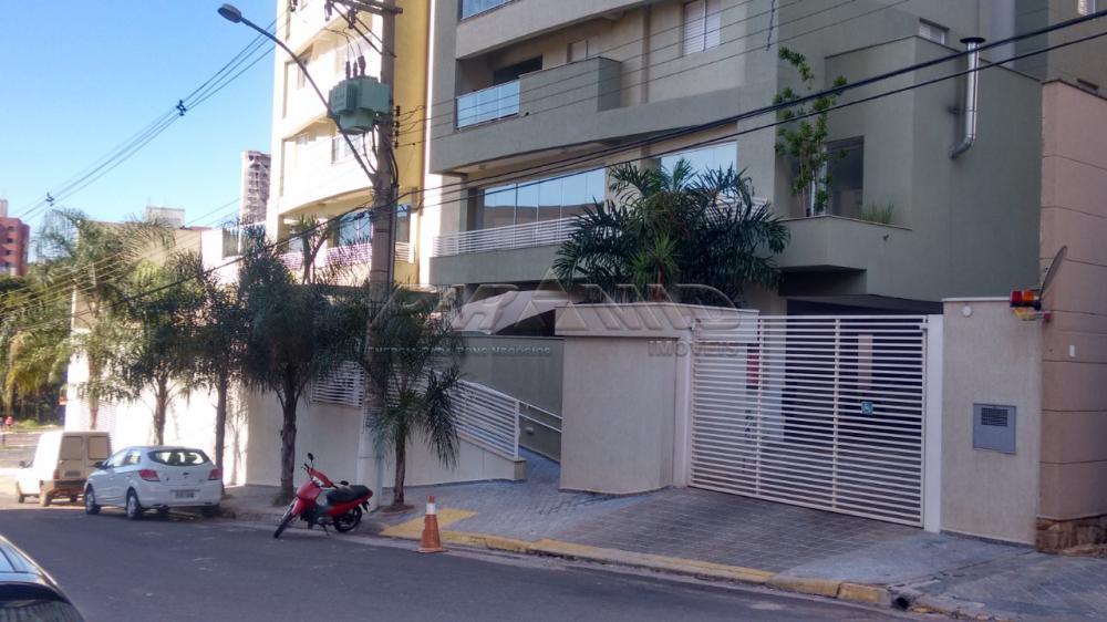 Comprar Apartamento / Padrão em Ribeirão Preto apenas R$ 415.000,00 - Foto 14