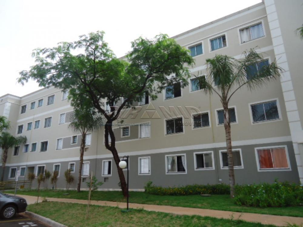 Alugar Apartamento / Padrão em Ribeirão Preto apenas R$ 900,00 - Foto 25