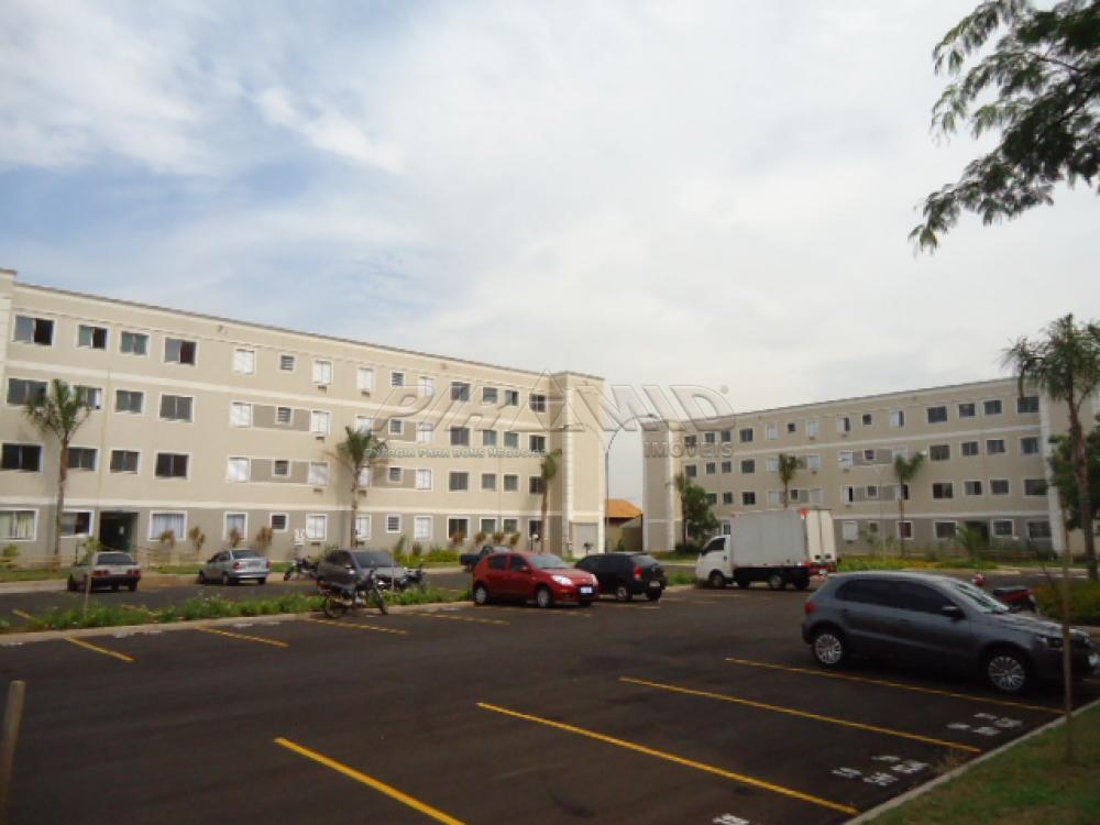 Alugar Apartamento / Padrão em Ribeirão Preto apenas R$ 900,00 - Foto 24