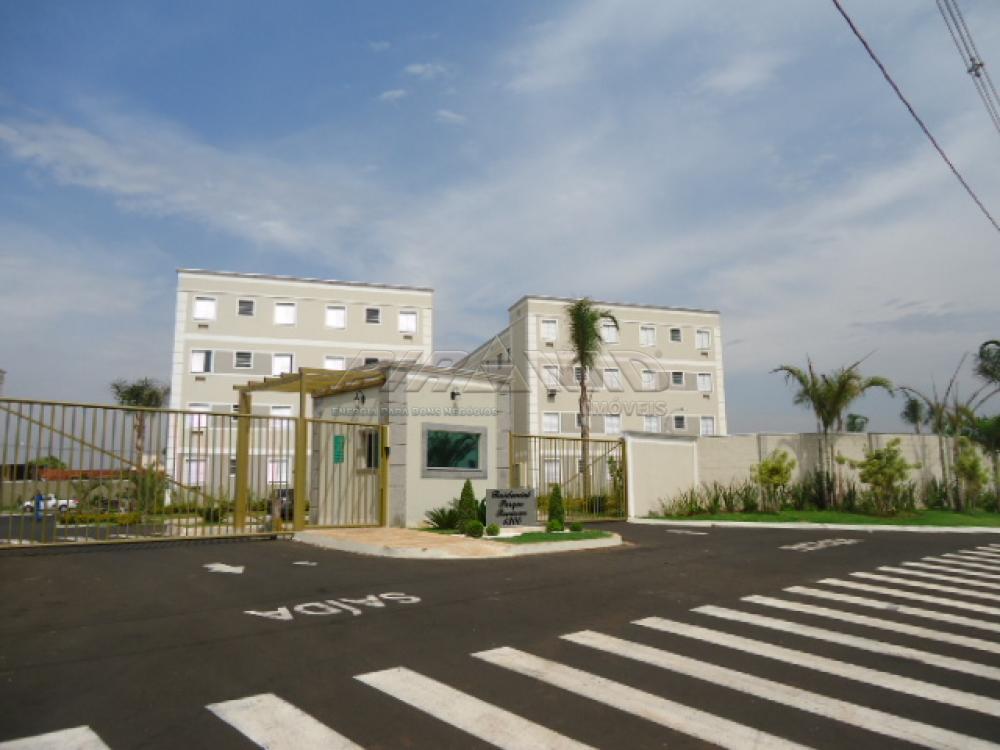 Alugar Apartamento / Padrão em Ribeirão Preto apenas R$ 900,00 - Foto 12