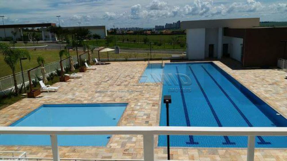 Comprar Casa / Condomínio em Ribeirão Preto apenas R$ 1.270.000,00 - Foto 36
