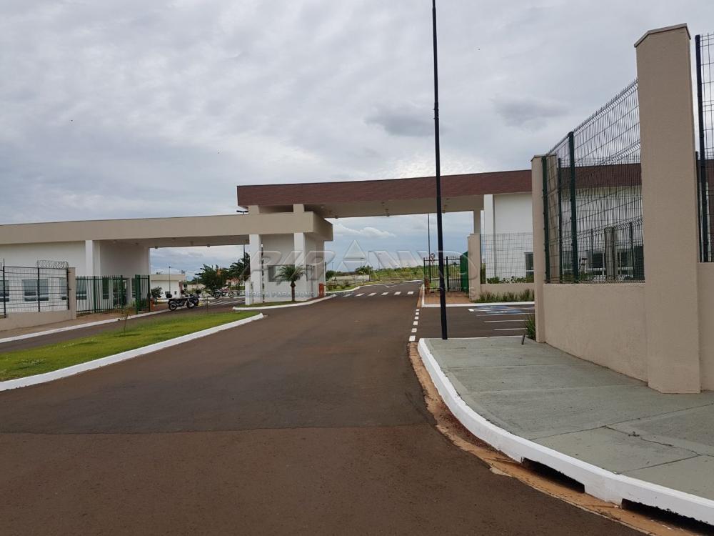 Comprar Casa / Condomínio em Ribeirão Preto apenas R$ 1.270.000,00 - Foto 28