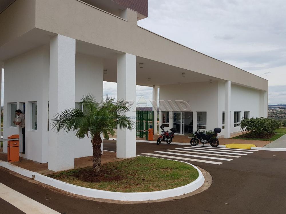 Comprar Casa / Condomínio em Ribeirão Preto apenas R$ 1.270.000,00 - Foto 29