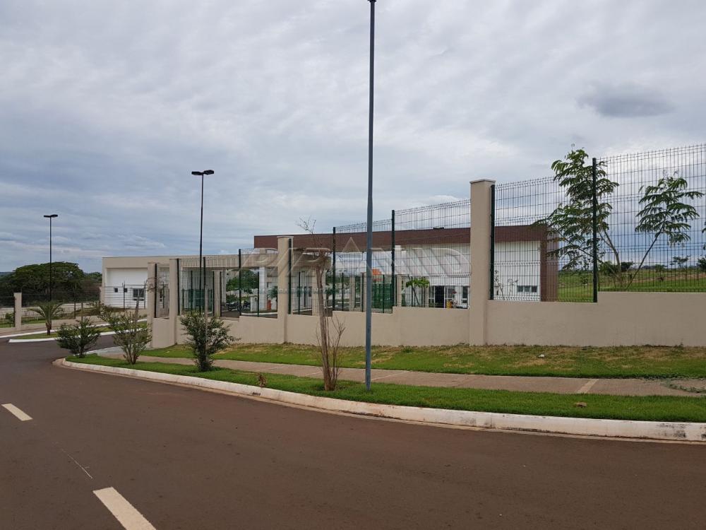 Comprar Casa / Condomínio em Ribeirão Preto apenas R$ 1.270.000,00 - Foto 30