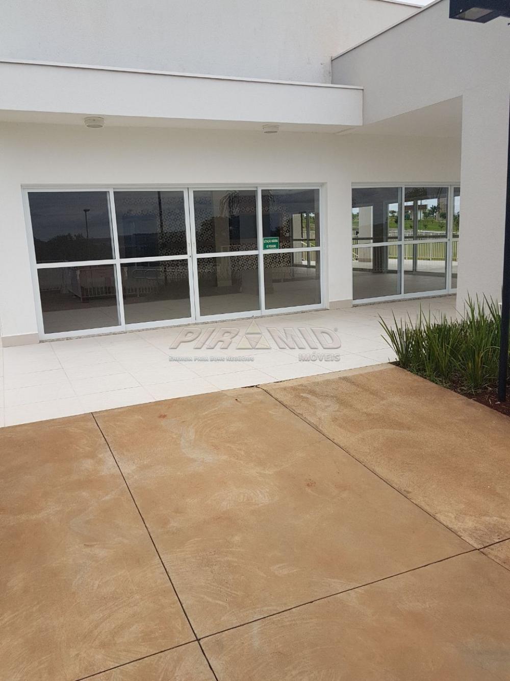 Comprar Casa / Condomínio em Ribeirão Preto apenas R$ 1.270.000,00 - Foto 33