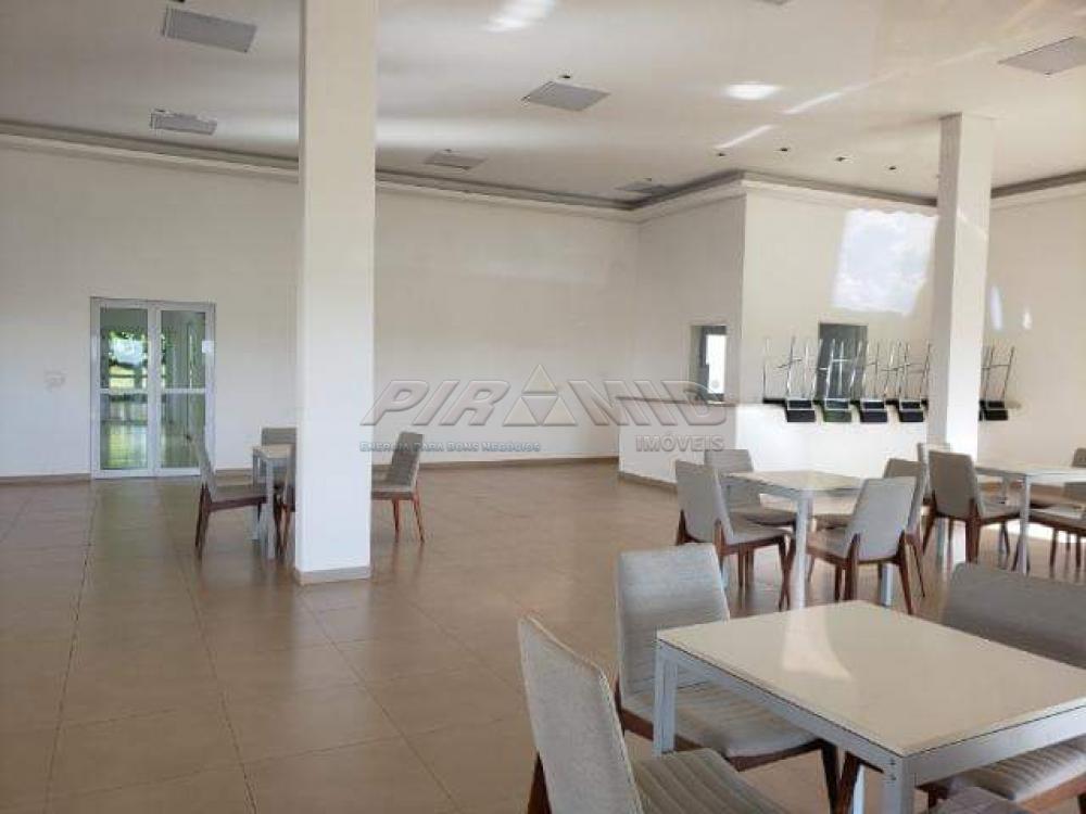 Alugar Casa / Condomínio em Ribeirão Preto R$ 6.900,00 - Foto 29