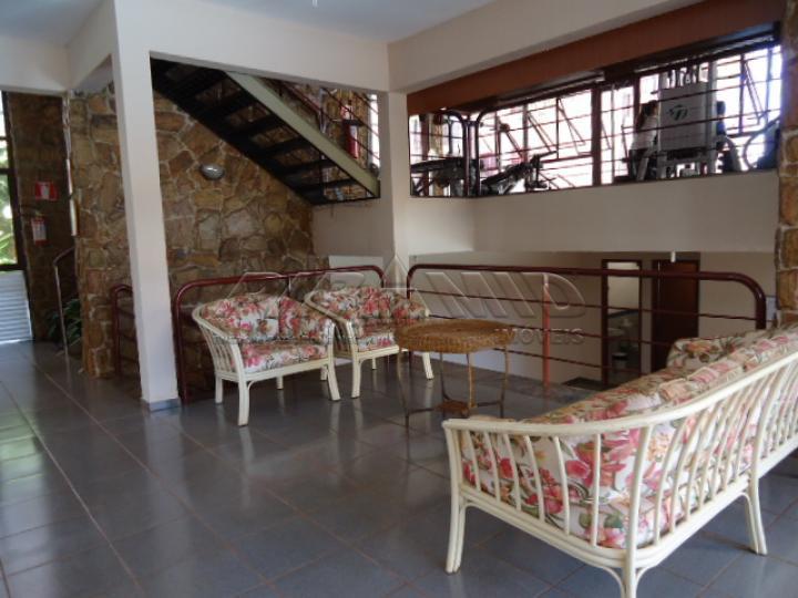Alugar Apartamento / Padrão em Ribeirão Preto apenas R$ 950,00 - Foto 24