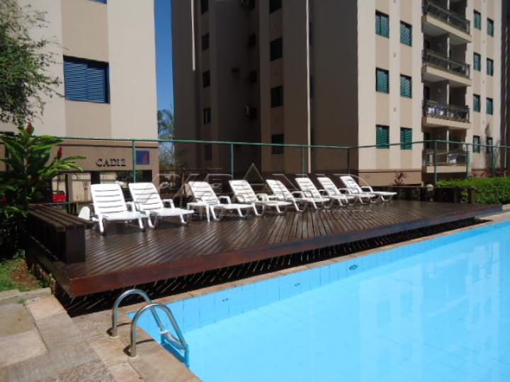 Alugar Apartamento / Padrão em Ribeirão Preto apenas R$ 950,00 - Foto 32