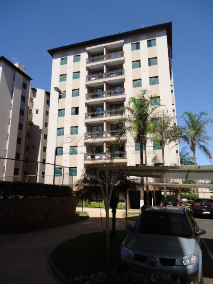 Alugar Apartamento / Padrão em Ribeirão Preto apenas R$ 950,00 - Foto 35