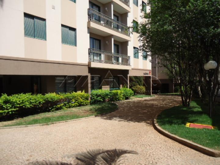 Alugar Apartamento / Padrão em Ribeirão Preto apenas R$ 950,00 - Foto 21