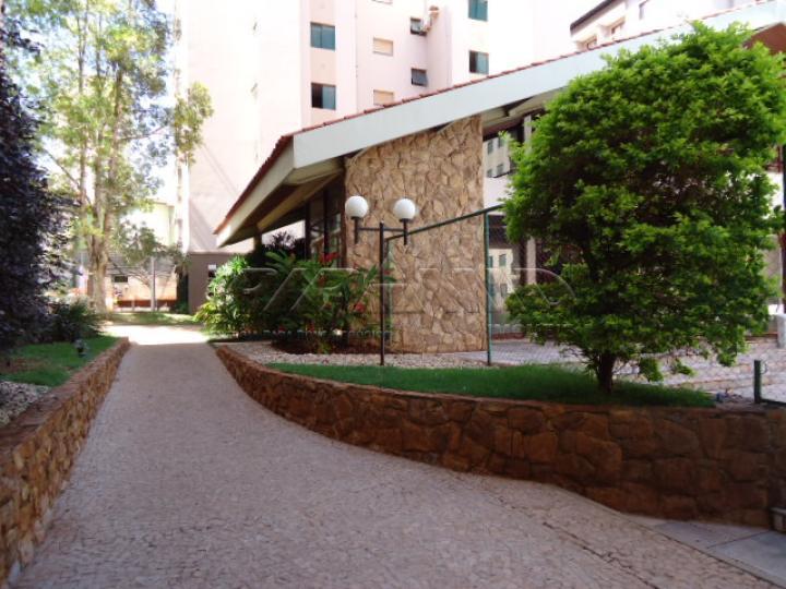 Alugar Apartamento / Padrão em Ribeirão Preto apenas R$ 950,00 - Foto 22