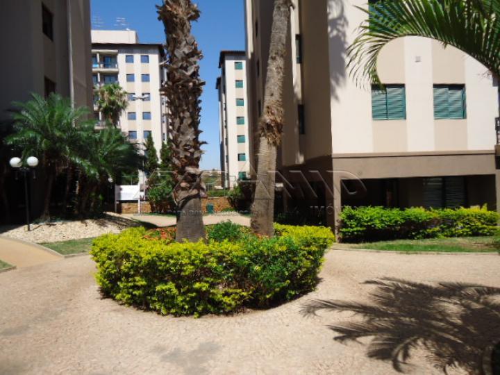 Alugar Apartamento / Padrão em Ribeirão Preto apenas R$ 950,00 - Foto 20
