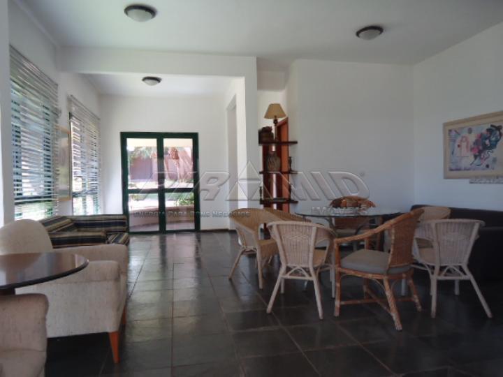 Alugar Apartamento / Padrão em Ribeirão Preto apenas R$ 950,00 - Foto 37