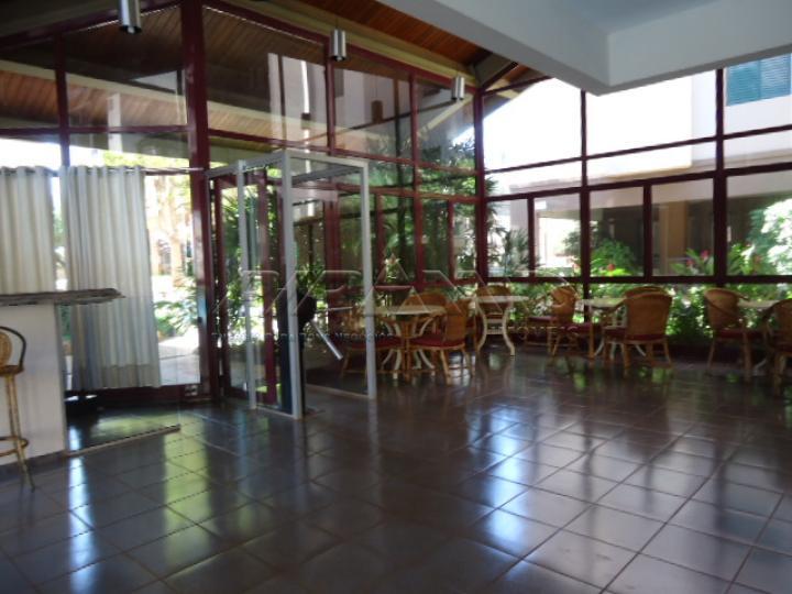 Alugar Apartamento / Padrão em Ribeirão Preto apenas R$ 950,00 - Foto 25