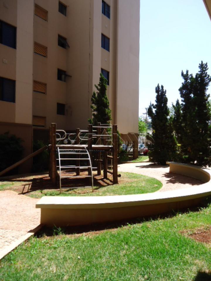 Alugar Apartamento / Padrão em Ribeirão Preto apenas R$ 950,00 - Foto 33