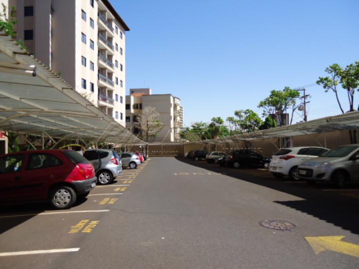 Alugar Apartamento / Padrão em Ribeirão Preto apenas R$ 950,00 - Foto 19