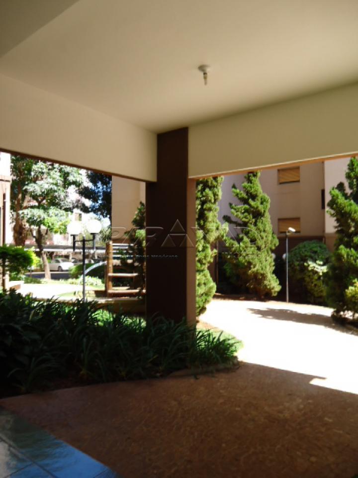 Alugar Apartamento / Padrão em Ribeirão Preto apenas R$ 950,00 - Foto 39