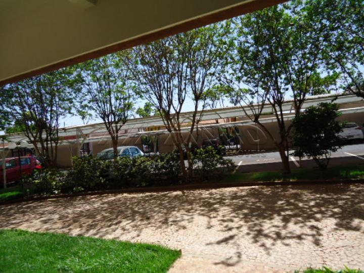 Alugar Apartamento / Padrão em Ribeirão Preto apenas R$ 950,00 - Foto 38
