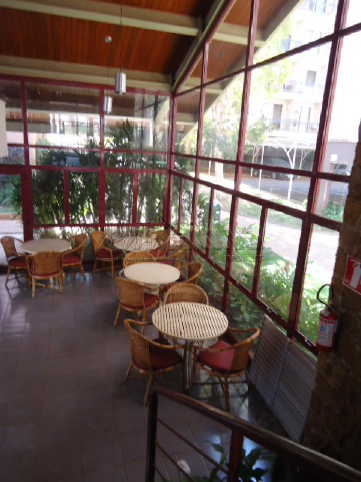 Alugar Apartamento / Padrão em Ribeirão Preto apenas R$ 950,00 - Foto 28