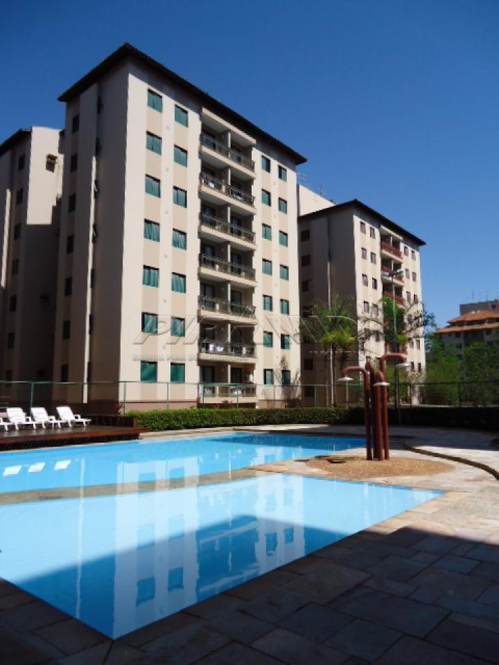 Alugar Apartamento / Padrão em Ribeirão Preto apenas R$ 950,00 - Foto 31