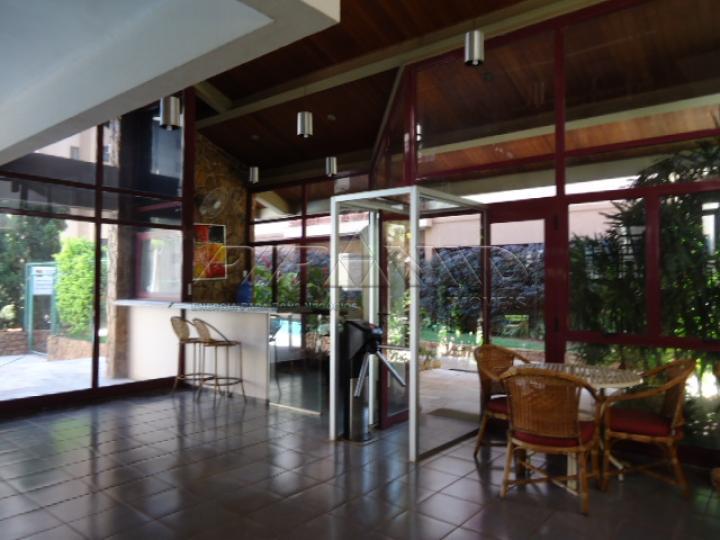 Alugar Apartamento / Padrão em Ribeirão Preto apenas R$ 950,00 - Foto 29